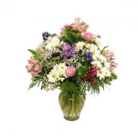 Fleuriste qu bec livraison fleurs qu bec fleurs qu bec for Bouquet de fleurs quebec